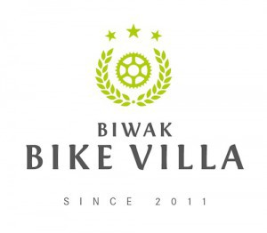 042611_BIW_Bike-Villa_Logo_klein_500px-300x262