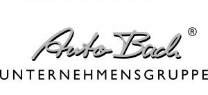 csm_Auto_Bach_Logo_Unternehmensprofil_9fbaeb7e94