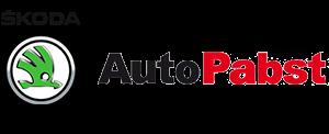 logo_autopabst