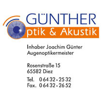 logo_günther_optik-resized-215x200