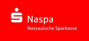 naspa_logo_farbig_mit_uz_neg