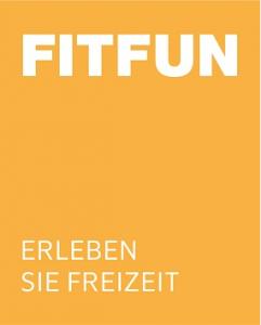 fitfun