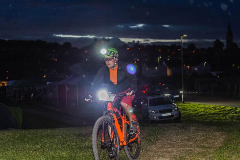 24-H-Race-Diez_2019 (15 von 30)