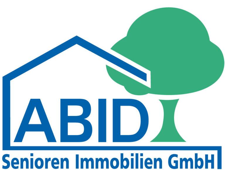 ABID SI gmbh