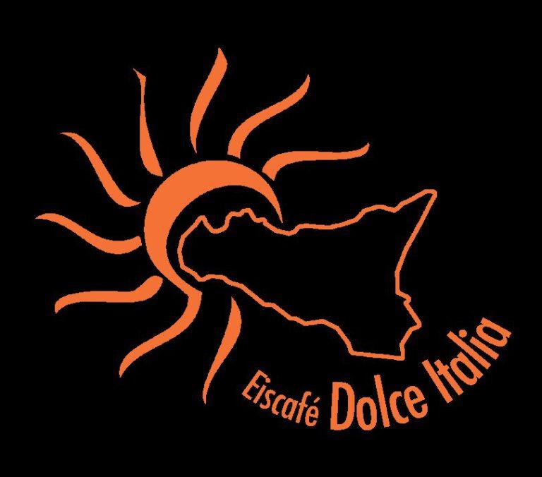 Dolce Orange