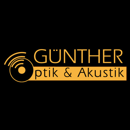 Guenther