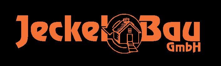 Jeckel orange