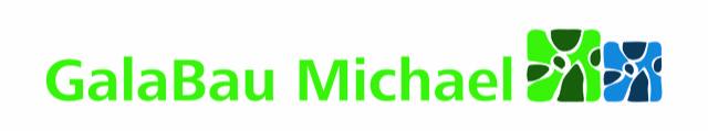 Michael-GalaBau_Banner-Logo_400x75_2018-03-19