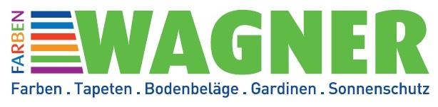 Neues Wagner Logo
