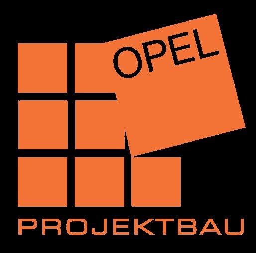 Opel-Projektbau-Logo-orange