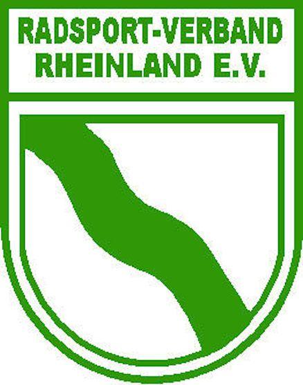 RVR-Wappen1