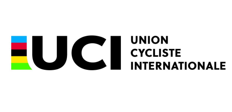 UCI_Logo_June_2015